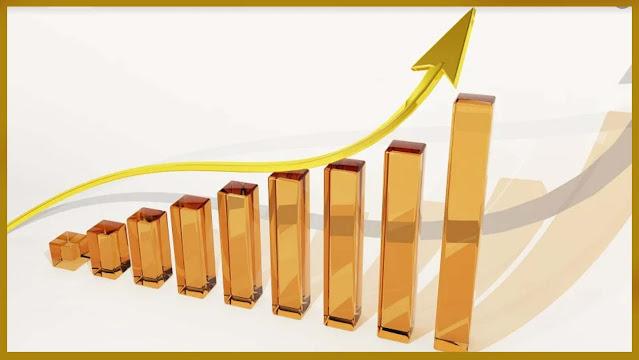 الربح من الانترنت مواقع الاستثمار