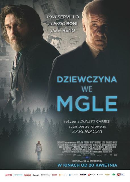 https://www.filmweb.pl/film/Dziewczyna+we+mgle-2017-796891#
