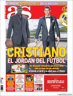portada deportiva As 09112016
