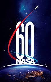 FULL FORM OF NASA
