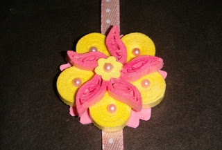 handmade-rakhi-pictures-for-brother