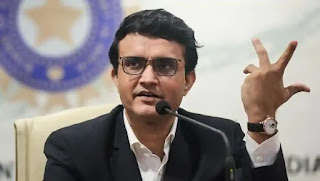 rohit-only-70-percent-fit-saurav-ganguly