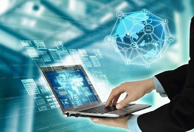 التقنية والمعلومات