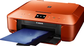 Canon PIXMA MG6670 Support Driver-The Canon MG6670 provides print, check and replicate attributes in one easy-to-use.