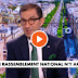 [VIDEO] Jean Messiha : Le RN ne fait plus rêver ! #HDPros
