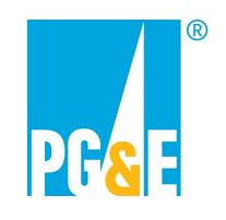 PG&E Paid Summer Internships and Jobs