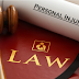 Why Can I File An Personal Injury Lawsuit?