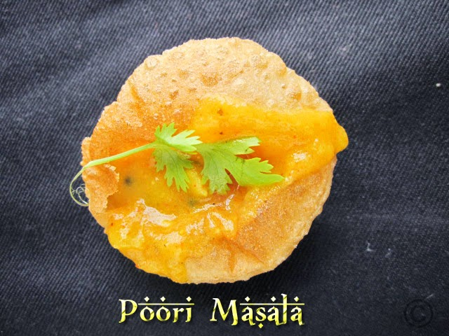 mini-poori-potato-masala