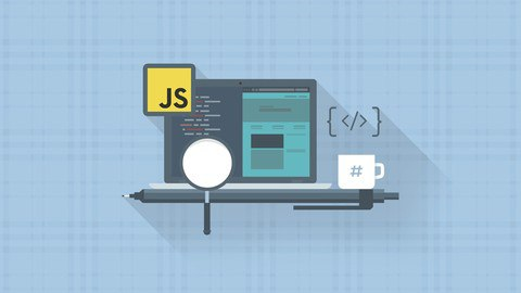 JavaScript - Start Developing Applications in 2 Hours Free! [Free Online Course] - TechCracked