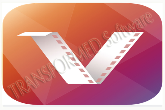 Vidmate hd video downloaderee download latest version app for vidmate hd video downloaderee download latest version app for android apk file stopboris Image collections