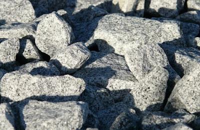 Keuntungan Memasang Granit Di Rumah