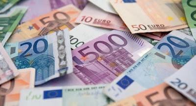 Україна розмістила 7-річні єврооблігації на суму €1 млрд
