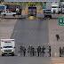 Sube a 60 cifra de desertores de las Fuerzas Armadas de Venezuela en Colombia