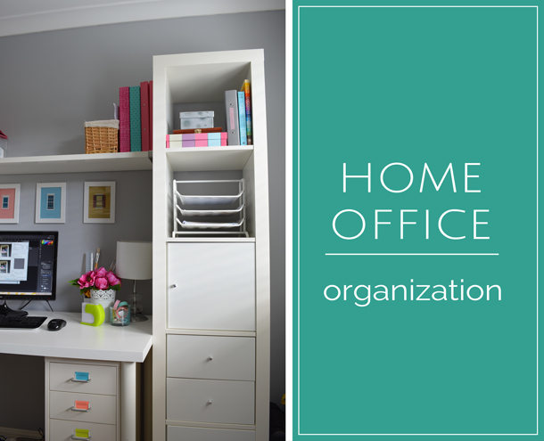 home office organization home office organisation in eight 30603