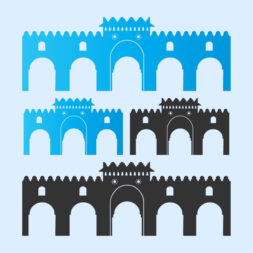 larache city vector svg eps png psd ai pdf color free download #larache #city #morocco #maroc #arabic #islamic #website #graphics #coreldraw #web #svg #vectorart #graphic #illustrator #icon #icons #vector #design #eps #graphicart #designer #logo #logos #photoshop #button #buttons #set #illustration #socialmedia #abstract #shutterstock #dreamstime #designer #artist