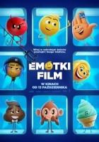 http://www.filmweb.pl/film/Emotki.+Film-2017-752144