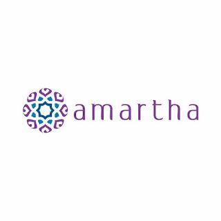 Lowongan Kerja Amartha Lampung (PT Amartha Mikro Fintek)