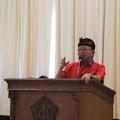 Kumpulkan Kepala OPD, Gubernur Koster  Target 2020 Genjot Pelaksanaan Program