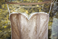 casamento com cerimônia na igreja são joão bastista em porto alegre e recepção na casa vetro com cerimonial e decoração elegante sofisticada luxuosa por life eventos especiaisl