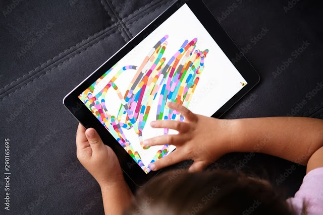 7 Best Drawing Apps on Android
