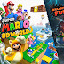 [Análise] Super Mario 3D World + Bowser's Fury [NSW]