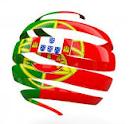 Equipas Portugal