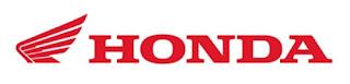 LOKER Sales Executive & Instruktur Training HONDA UNION MOTOR PALEMBANG JUNI 2019