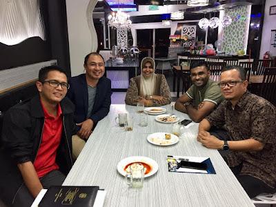 Jom Hebat bersama Cikgu Noorjahan Sultan dan Cikgu Hailmi!