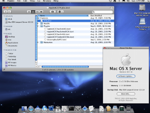 Mac To Mac Remote Desktop Software