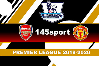 Live Streaming Arsenal vs Manchester United-Premier League Matchday 21
