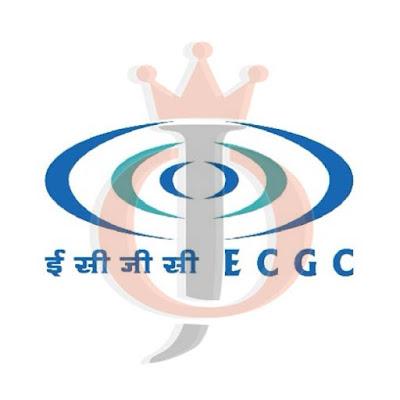 ECGC Probationary Officer Syllabus 2021