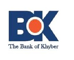 Latest Jobs in  The Bank of Khyber  BOK 2021-Apply Online