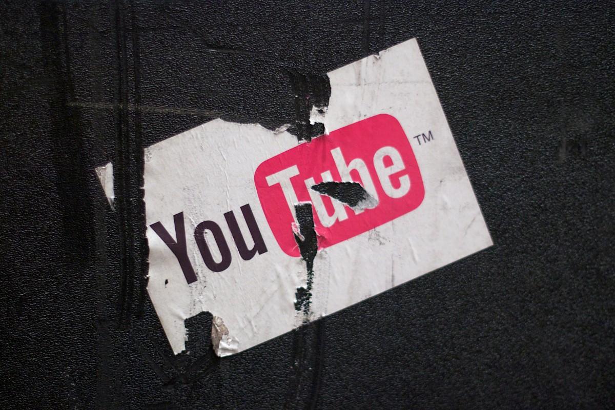 YouTube cambiará la forma en la que cuenta las visitas en los vídeos