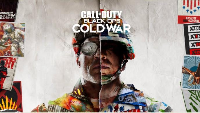 تحميل لعبة  Call of Duty: Black Ops Cold War للكمبيوتر