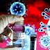 covid 19 vaccine news: जानिए दुनिया से कब समाप्त हो जाएगा कोरोना वायरस , वैक्सीन जुड़े चार बड़े सवालो का जवाब जाने