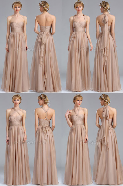 http://www.edressit.com/edressit-strapless-convertible-bridesmaid-evening-dress-07170146-_p5116.html