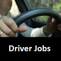 Requirement Driver Job Vacancy Post in German Rent a Car  For Abu Dhabi Location