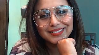 rani-mukherjee-will-work-in-mrs-chaterjee-versess-norwey