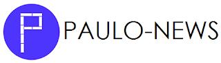Paulo News: Música Para todos