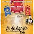 Campeonato de Bandas e Fanfarras do Norte da Bahia será em Uauá