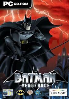 https://www.pcgamefreetop.net/2015/09/batman-vengeance.html