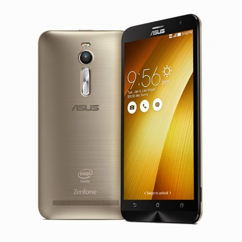 the high spec zenfone 2 4gb ram are rm100 less for a limited time keyables. Black Bedroom Furniture Sets. Home Design Ideas
