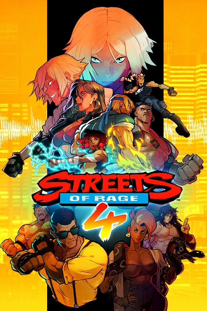streets of rage 4,streets of rage 4 gameplay,streets of rage 4 switch,streets of rage,streets of rage 4 all characters,streets of rage 2,streets of rage 4 review,streets of rage 4 all bosses,streets of rage 4 switch review,streets of rage 4 shiva unlocked,streets of rage 4 all characters unlocked,street of rage,streets of rage 4 ps4,streets of rage 4 ost,streets of rage 4 ign,street of rage 4,streets of rage 4 game,streets of rage 4 part 1,streets of rage 4 bosses,switch streets of rage 4