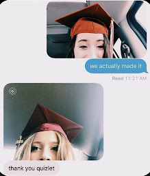 Dear Summer, Pinterest graduation