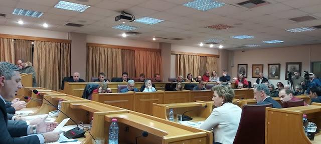 VIRAL γίνεται το VIDEO με τη ΝΔ Δημαρχείου Άρτας να πυροβολεί την κυβέρνηση Μητσοτάκη