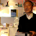 The National Videogame Museum welcomes legendary Nintendo engineer Masayuki Uemura - creator of the NES and SNES - to Sheffield