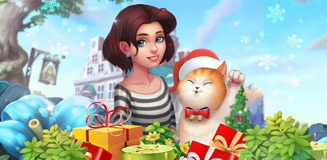 Download Home Memories Mod Apk cho Android