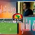 افضل تطبيق لمشاهدة كأس افريقيا 2019 مع كامل القنوات العربية بين يديك وبجودة عالية