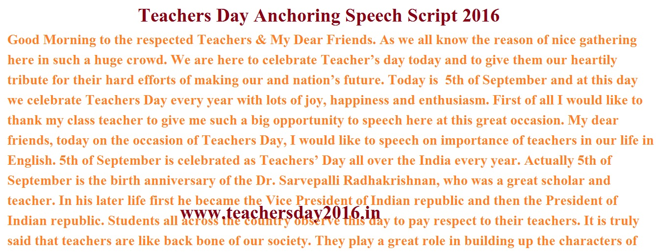 anchoring script sports day Sports day - compering 1 it in their drillsthese drills are designed to work on foot and can be helpful in developing skills for a multitude of sports a well.