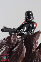 Star Wars Black Series Purge Stormtrooper 28